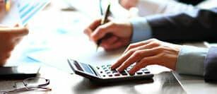 litigation services chelmsford essex