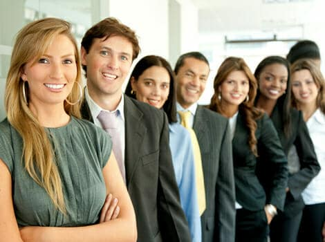 HERO-IMAGES-company-employment-law