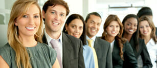 company employment law service image
