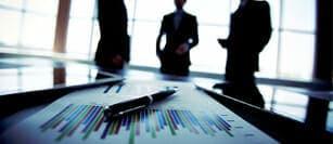 litigation for businesses service image