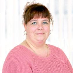 Kellie-McDonnel