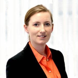 Claire-Capel