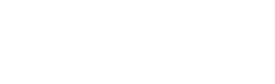 Viewpoint-Group-logo-400x123