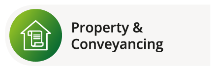 Property & Conveyancing Chelmsford