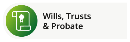 Wills, Trusts & Probate Chelmsford