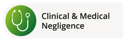 Clinical & Medical Negligence Chelmsford