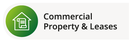 Commercial Property & Leases Chelmsford