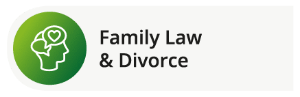 Family Law & Divorce Solicitors Chelmsford