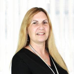 Lisa Cudmore