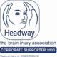 Headway 2020